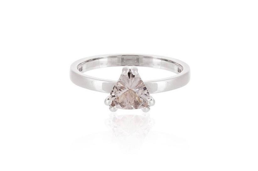 10.-white-gold-engagement-rings-Mmse-audrey-ring-mayamagal