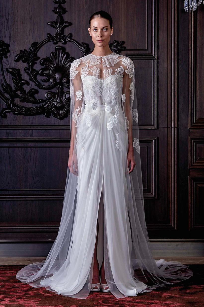 lace-wedding-dress-with-detachable-cape