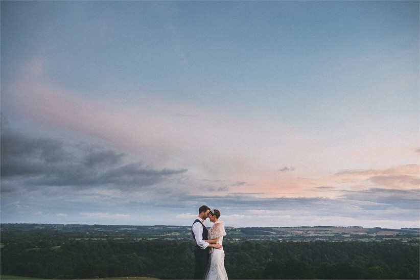 liam-smith-landscape-wedding-image-2
