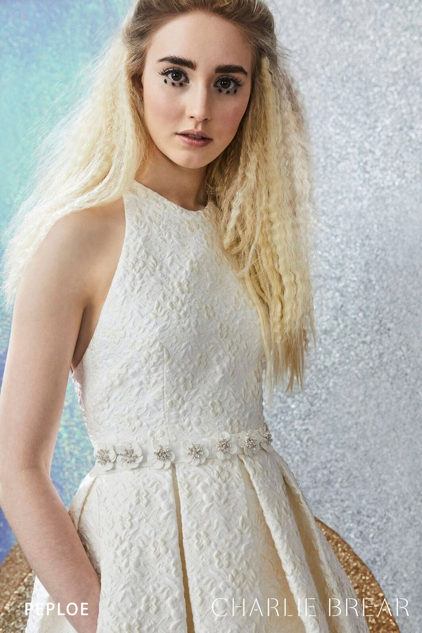 wedding-dresses-with-pockets-12