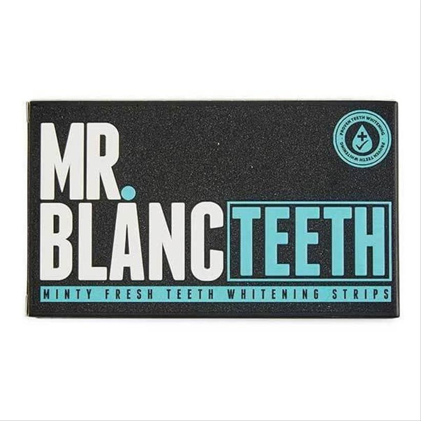 best teeth whiteners