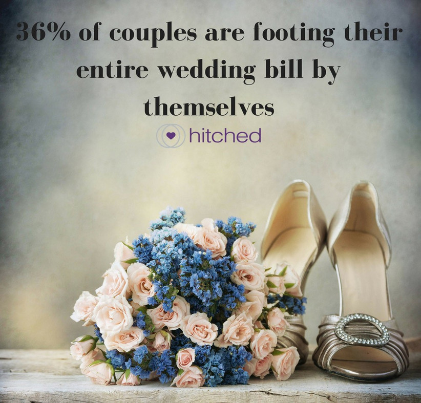 couples-footing-the-bill