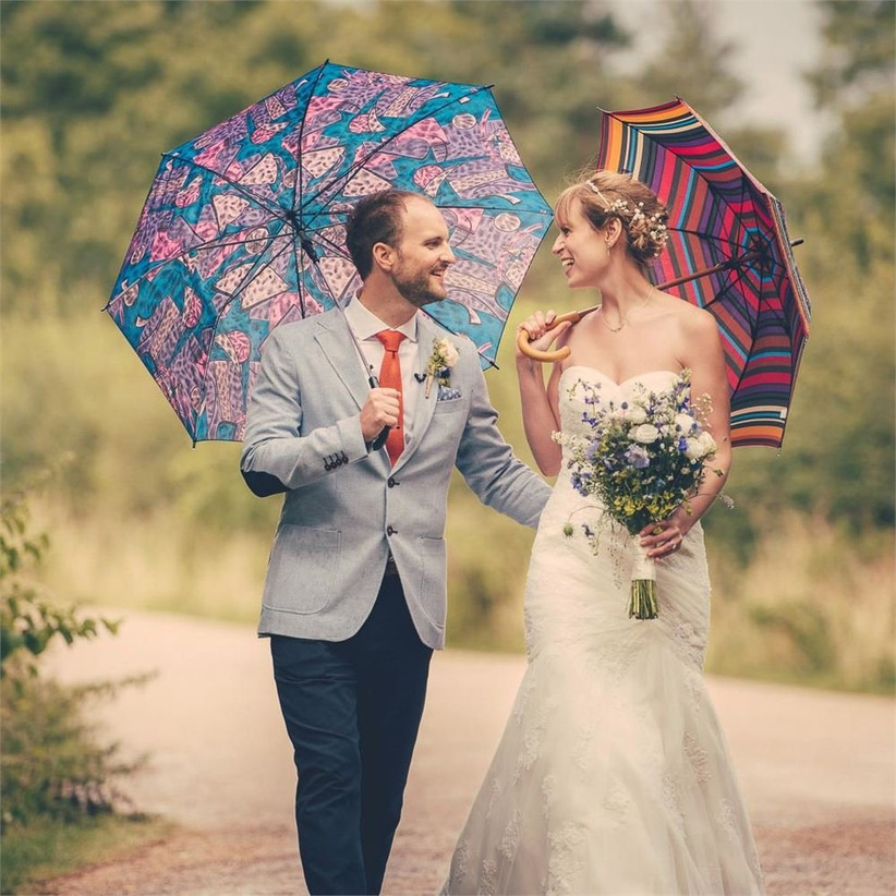ben-bull-photography-bride-and-groom-rain-2