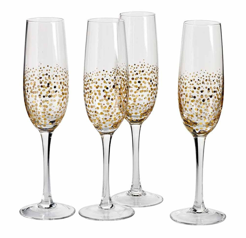 gold-champagne-flutes-2