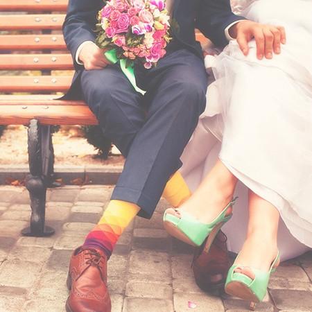 Wedding Trivia: 33 Weird and Wacky Wedding Facts