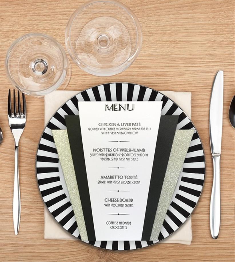 michele-blot-glitter-invites