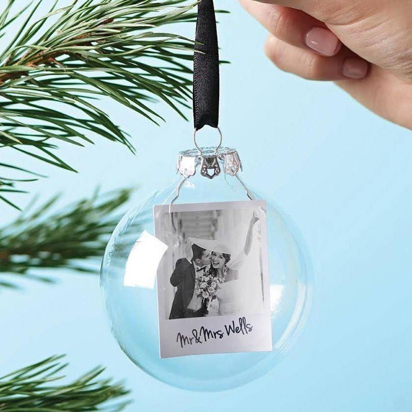 not-on-the-highstreet-first-christmas-bauble