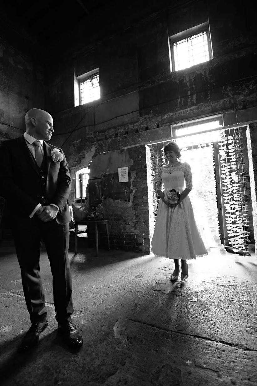 first-look-wedding-photos-by-guy-milnes-photography-4