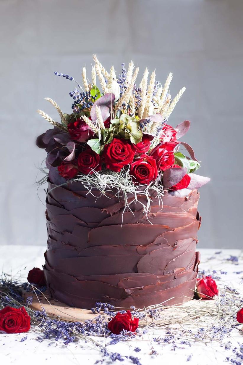 festival-wedding-cakes
