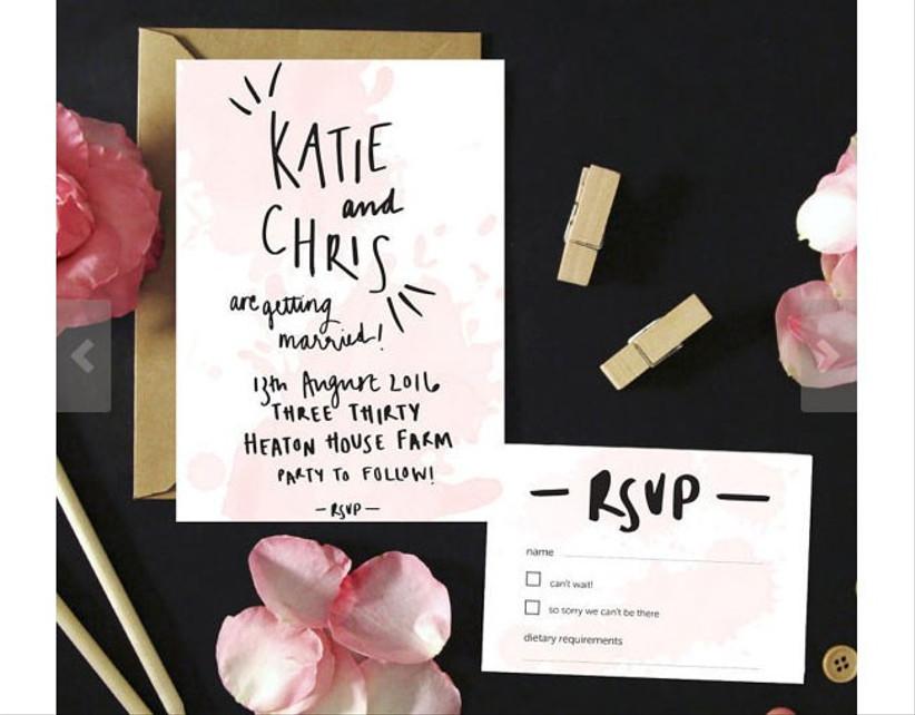 printable-wedding-invite-junk-and-glitter