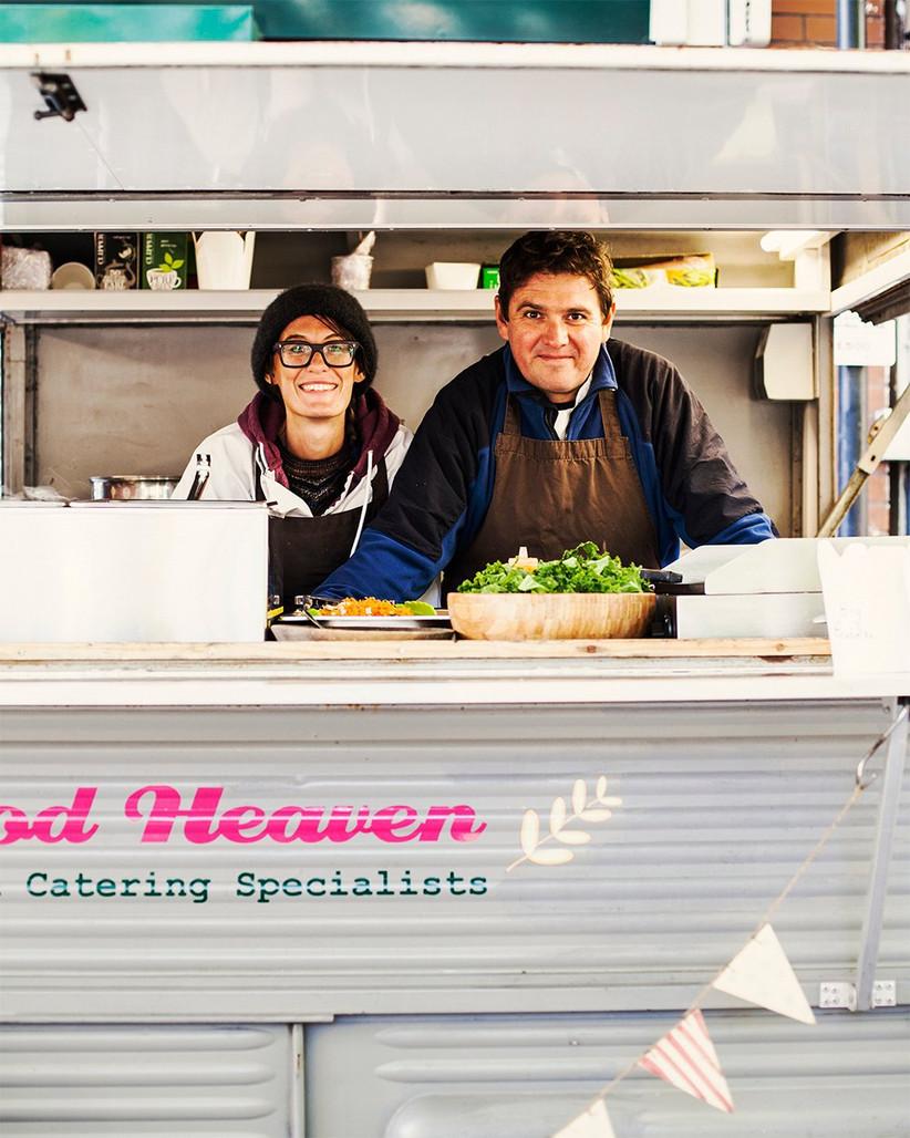 whole-food-heaven-van