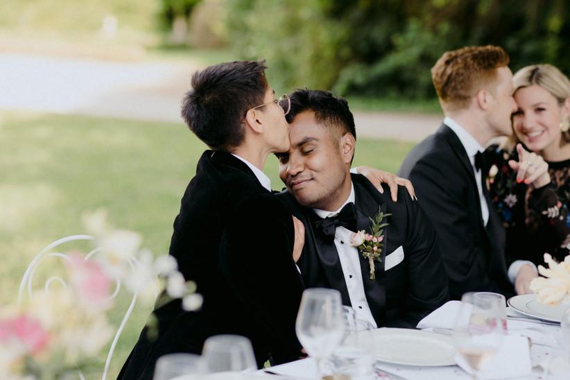 chateaudemairy-france-wedding-sammblakephotographer-069