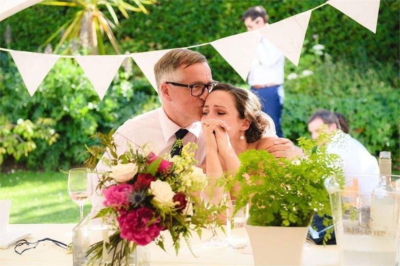 wedding-sos-divorced-parents-13