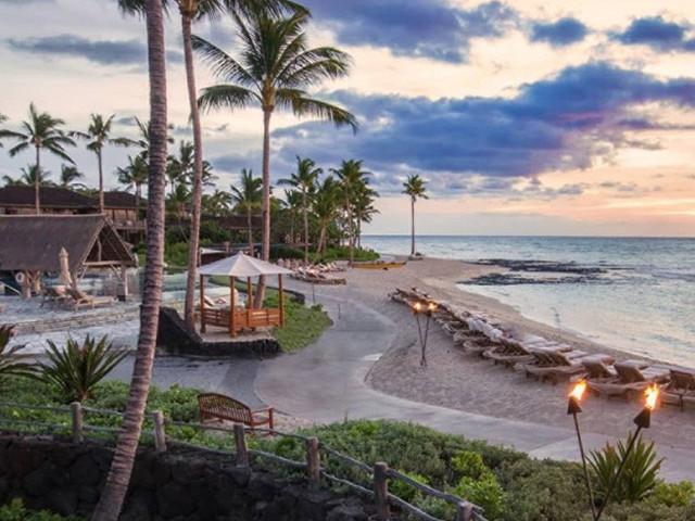 Hawaii Honeymoon: Your Complete Guide