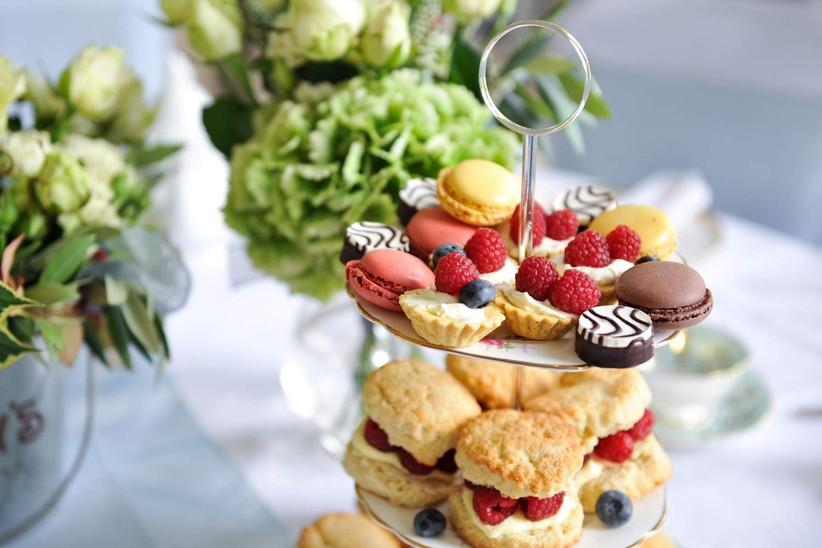 wedding-afternoon-tea