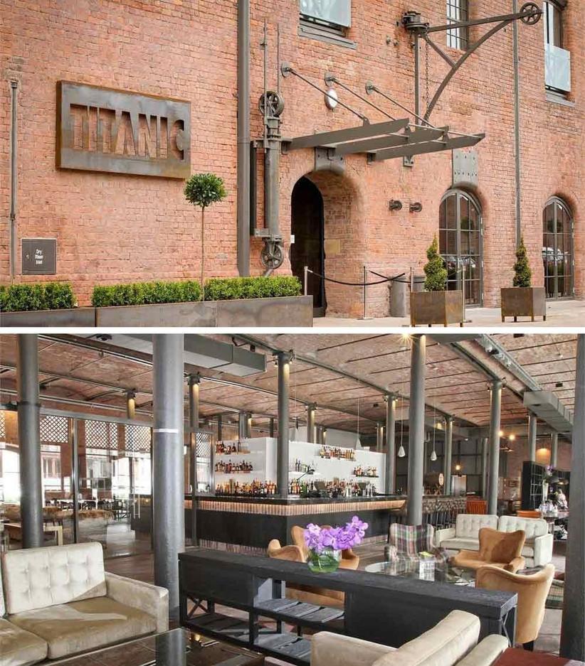 rum-warehouse-wedding-venue