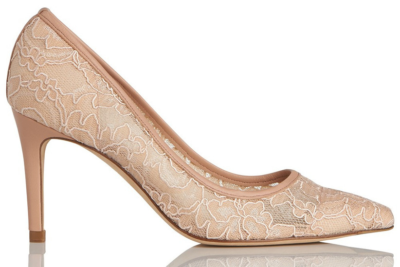 high-street-wedding-shoes-l-k-bennett
