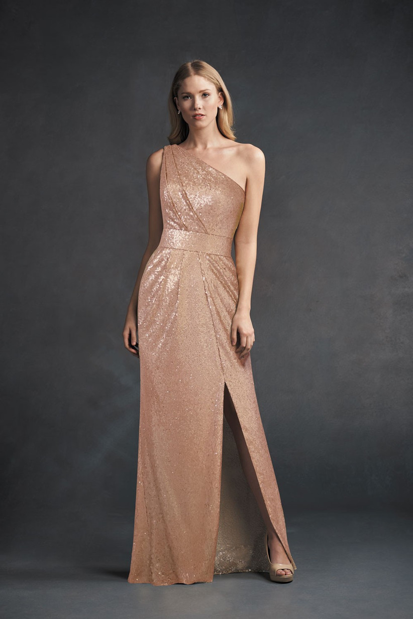 rose-gold-bridesmaids-dress-18