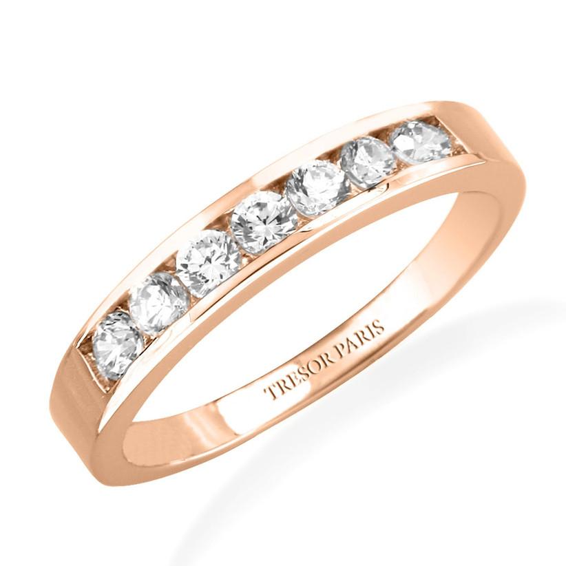 rose-gold-wedding-ring
