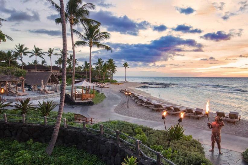 hawaii-honeymoon-guide-5