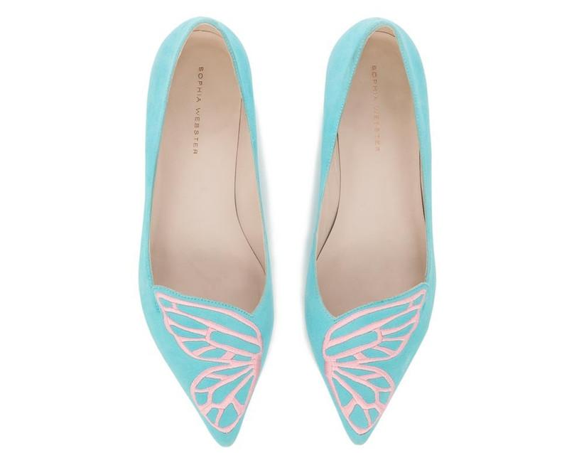 sophia-webster-wedding-shoes