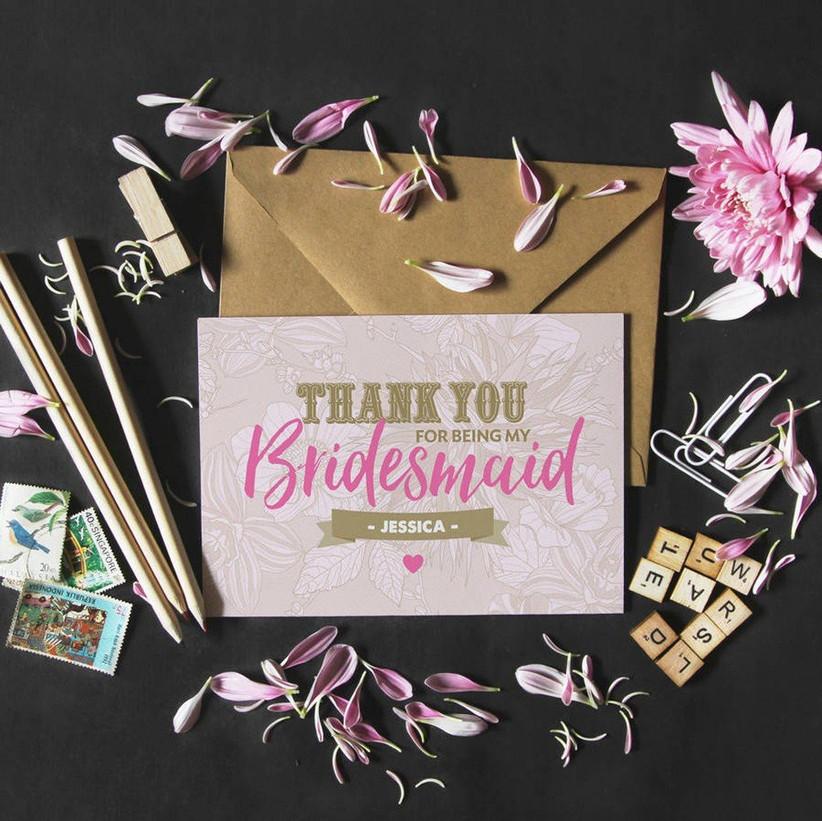 lam-bridesmaid-card