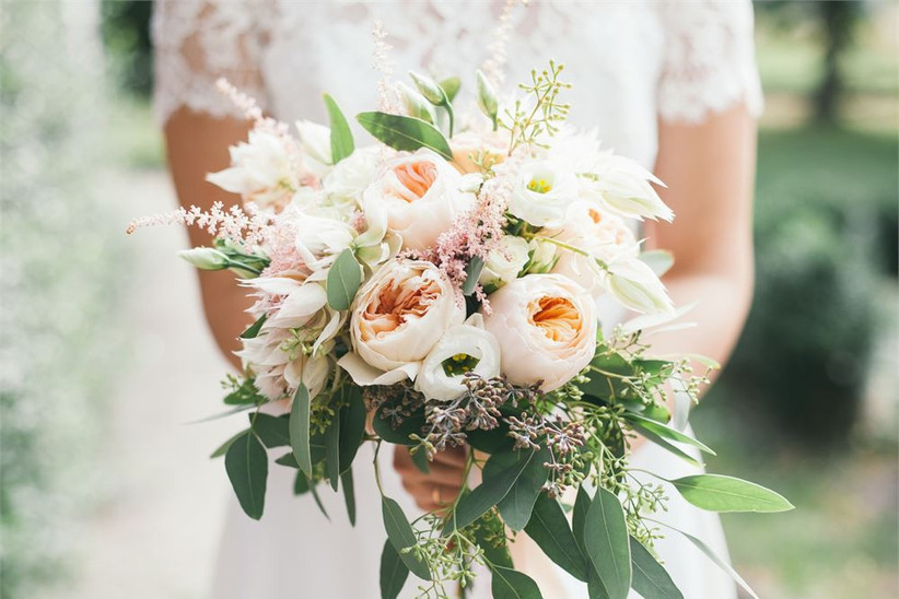 how-to-choose-your-wedding-flowers