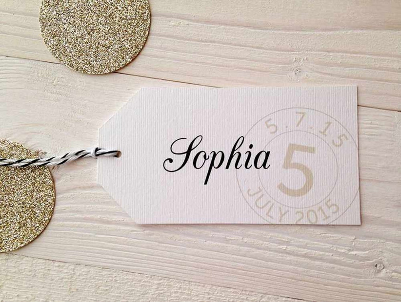 beautiful-wedding-favour-tags