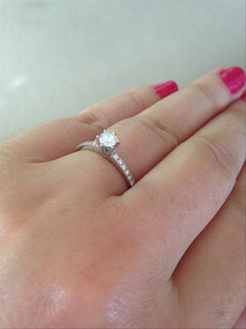 100-amazing-proposal-stories-from-hitched-co-uk-20