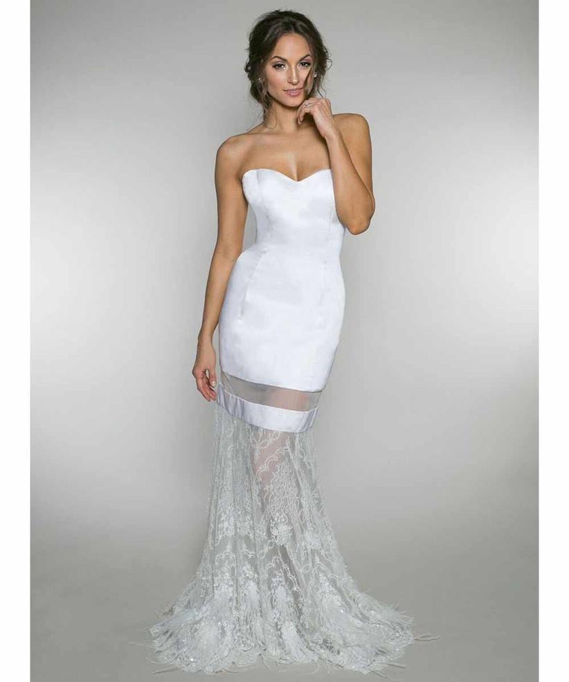 wedding-dresses-for-petite-brides-heidi-elnora