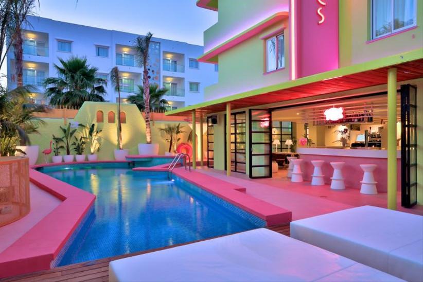 tropicana-ibiza-coast-suites-2