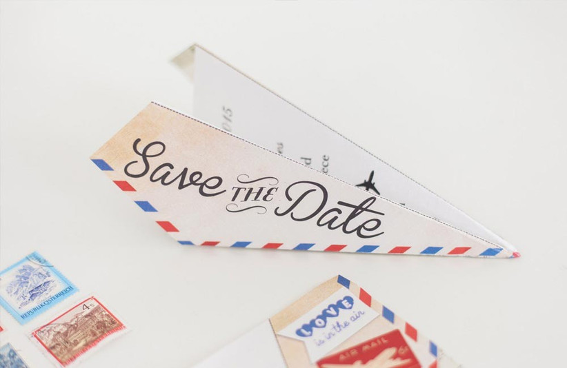 paper-aeroplane-wedding-invitation