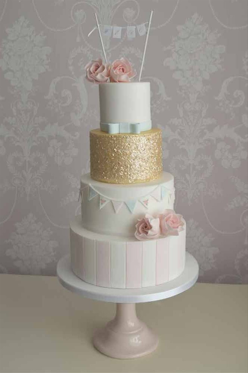 Bou-cakez-gold-3d7f530