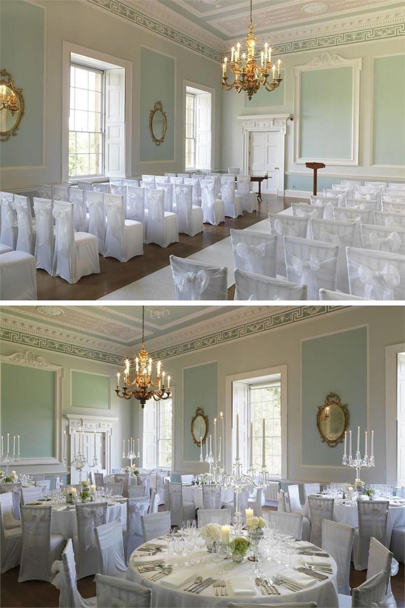 the-elegant-interiors-of-wedding-venue-botleys-mansion