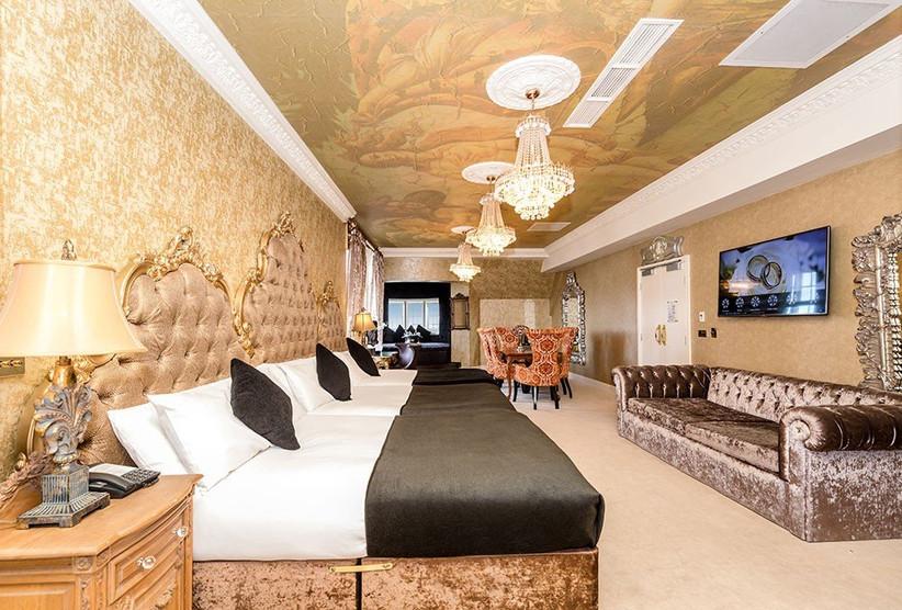 st-james-street-hotel-bedroom-2