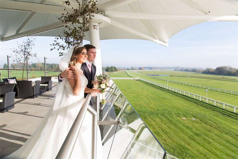 bath-racecourse-wedding-venue