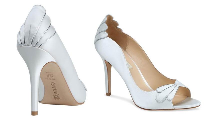 benjamin-adams-vintage-style-wedding-shoes