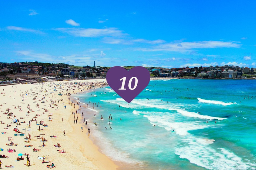 top-10-most-popular-places-to-propose-in-the-world-13