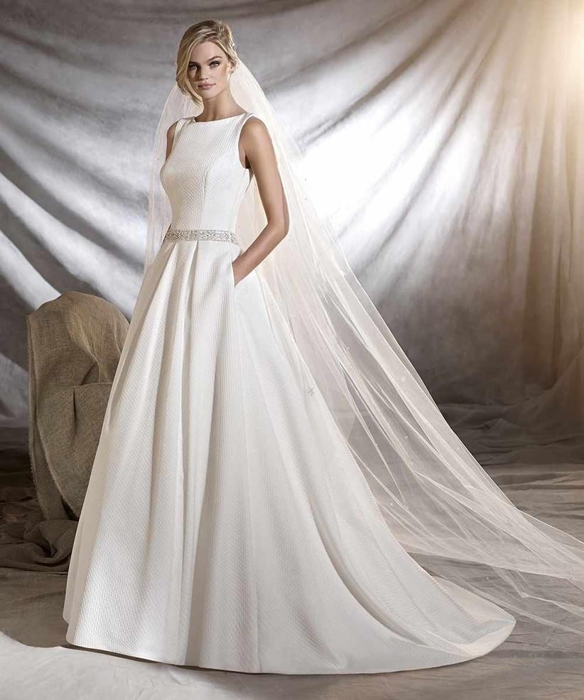 pronovias-beaded-wedding-dress-olmedo