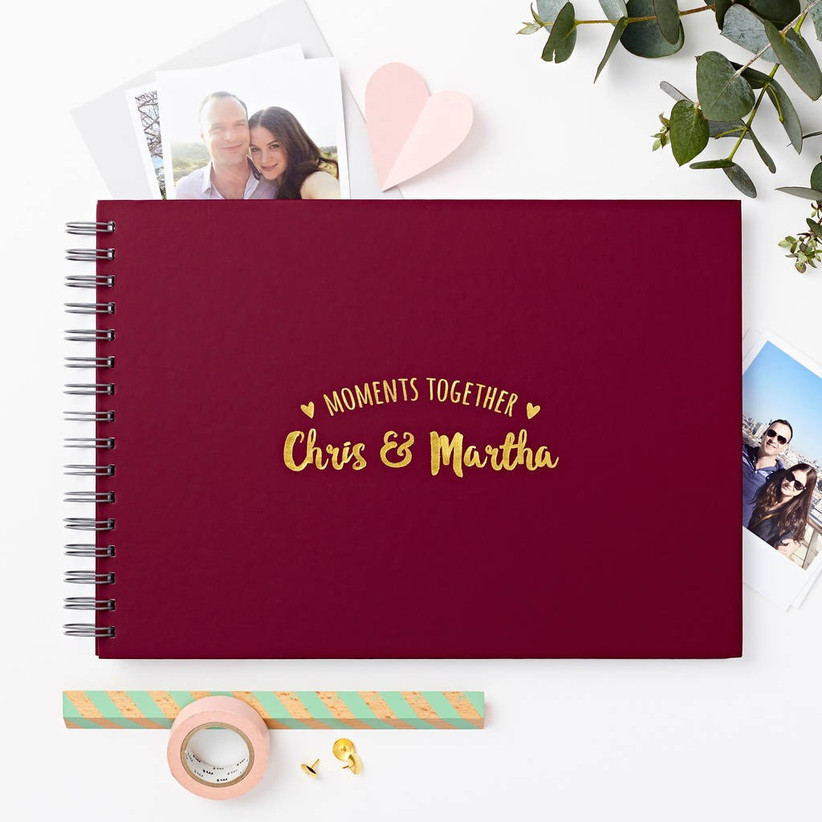 personalised-couple-s-moments-photo-album