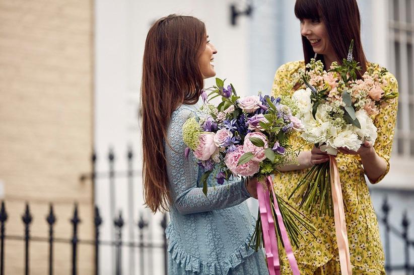 pastel-wedding-flower-trend