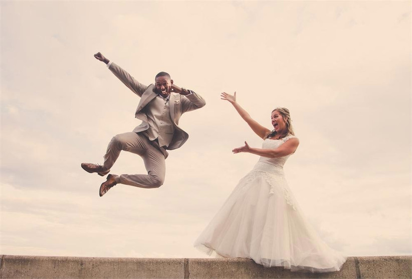 groom-jumping-for-joy-4