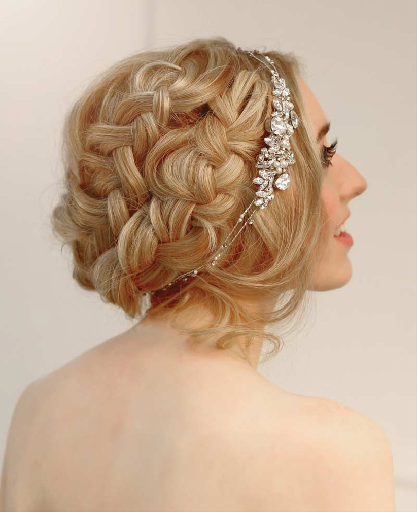 milkmaid-plaits-with-a-hair-accessory-2