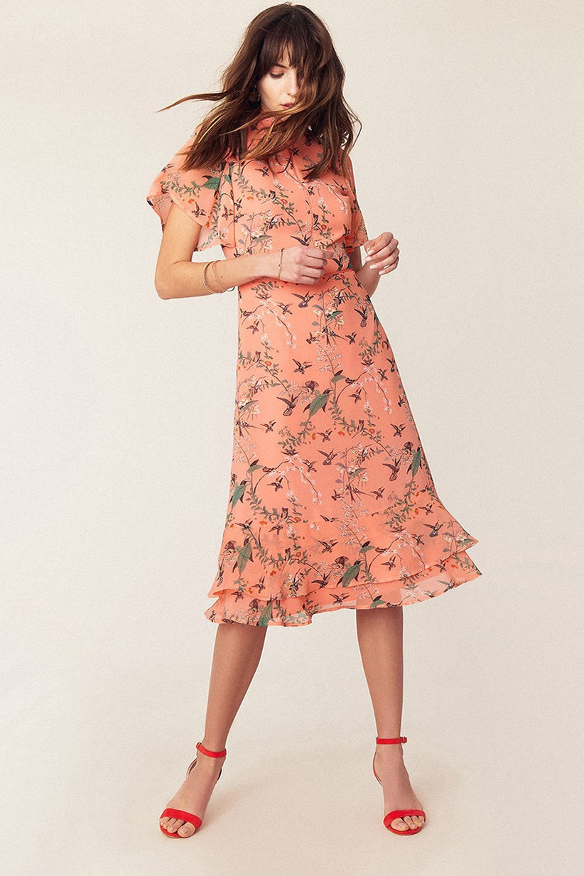 Oasis-floral-tiered-dress