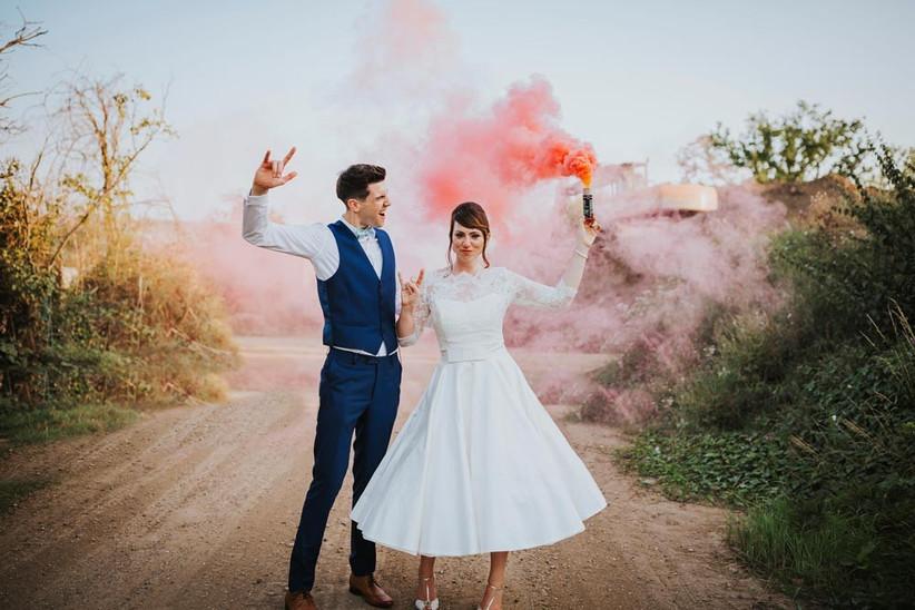 wedding-photographer-benjamin-stuarts-favourite-wedding-photo-2