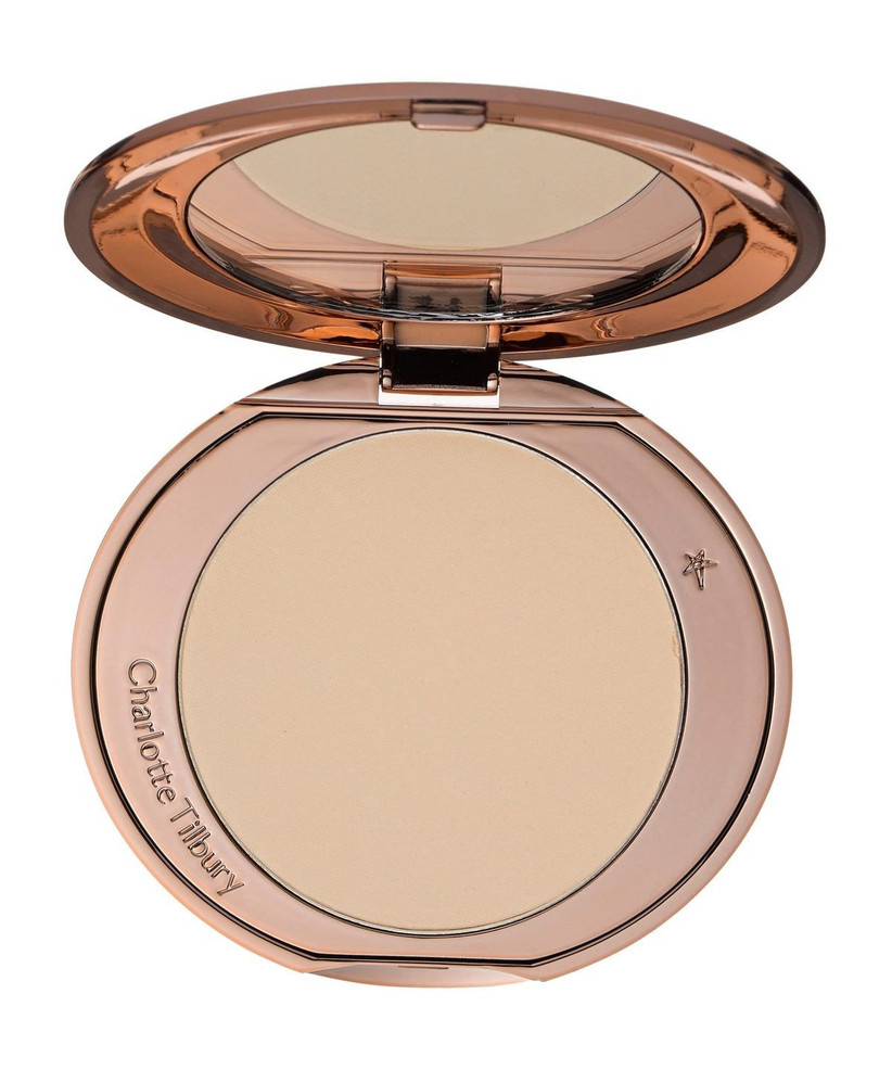 The Best Charlotte Tilbury Products
