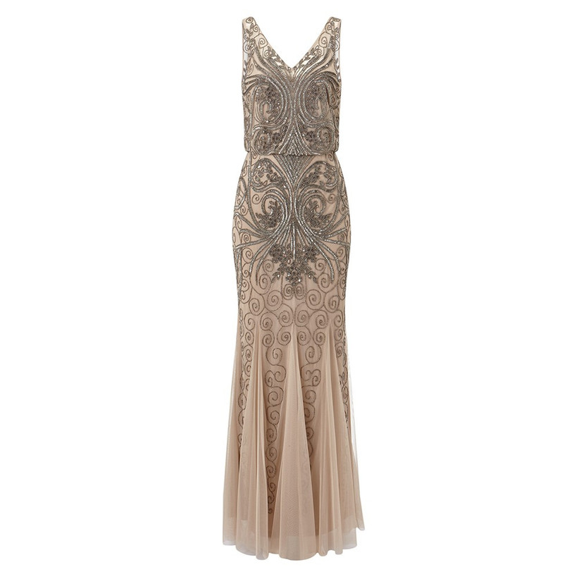 rose-gold-wedding-dress-2