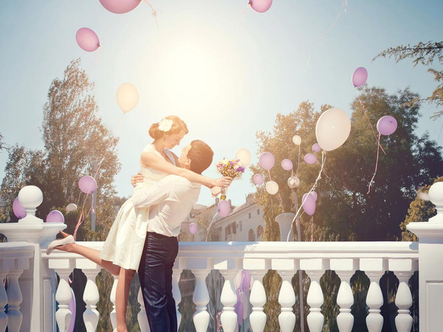 2014 Wedding Songs – Our Top Picks
