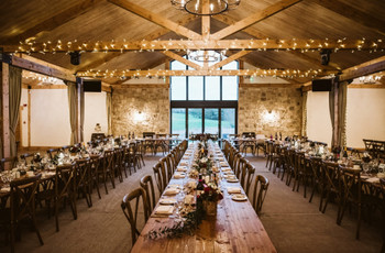 Ayrshire Wedding Venues: Our Pick of the Best