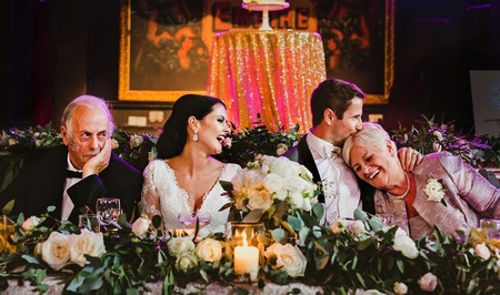 How to Handle Feeling Left Out of Your Son or Daughter's Wedding Planning